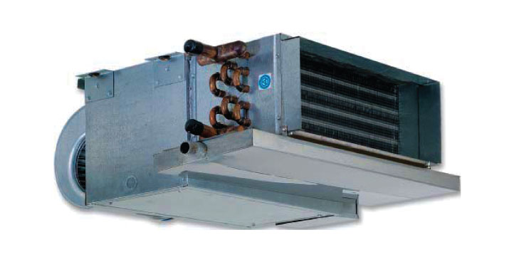 Air Conditioning Systems Ventilation Systems Abg
