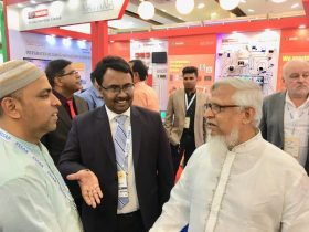 International Fire, Safety and Security Expo 2019_1